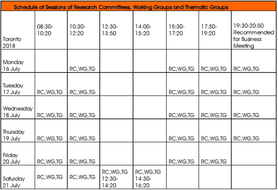 external image 2018_schedule_sessions_rcwgtg.png