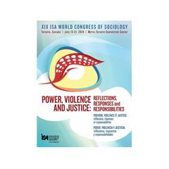 International Sociological Association