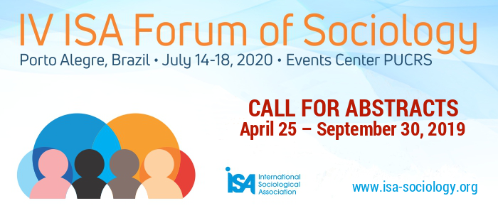 https://www.isa-sociology.org/uploads/imgen/708-banner-isaforum-call-abstracts.png